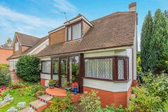 Best Peartree Avenue Bitterne Southampton So19 2 Bedroom With Pictures