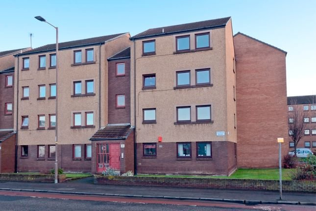 Best 2 Bed Flat For Sale In Gorgie Road Edinburgh Eh11 With Pictures