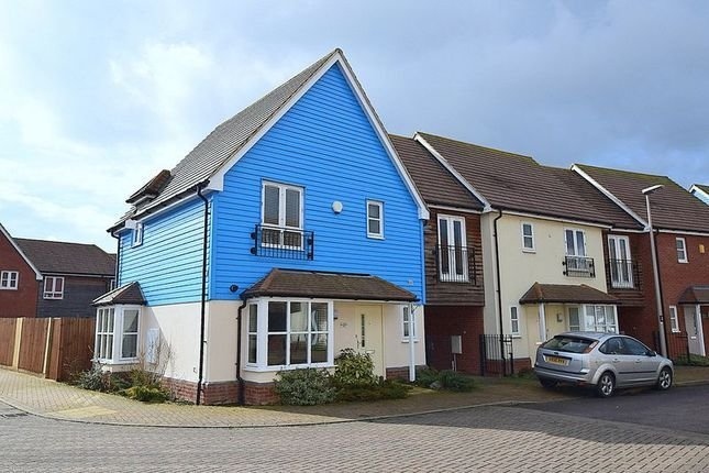 Best 2 Bedroom Houses To Buy In Milton Keynes Primelocation With Pictures