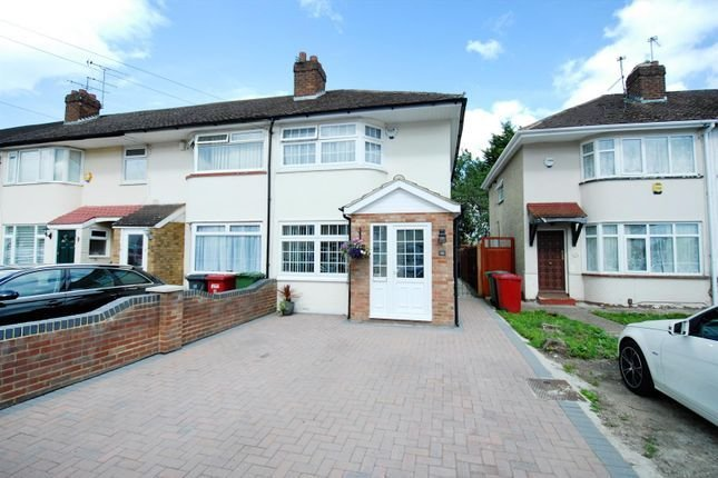 Best 2 Bedroom Houses To Buy In Slough Primelocation With Pictures