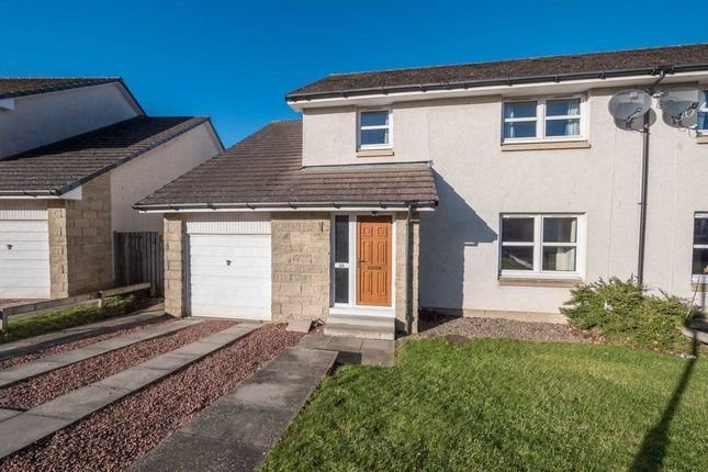 Best 4 Bedroom Houses To Let In Edinburgh Primelocation With Pictures