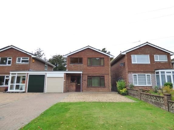 Best 3 Bedroom Houses To Buy In Gosport Primelocation With Pictures