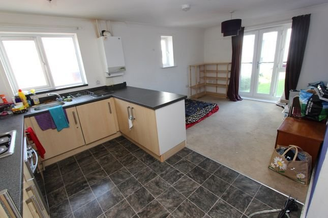 Best The Compass Southampton So14 1 Bedroom Flat For Sale 45351573 Primelocation With Pictures