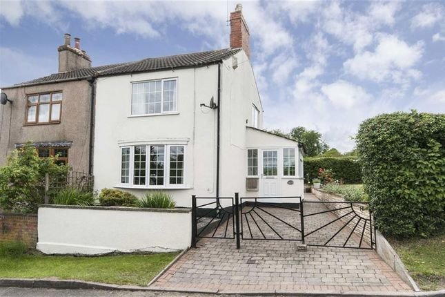 Best 2 Bedroom Semi Detached House For Sale 46157585 With Pictures