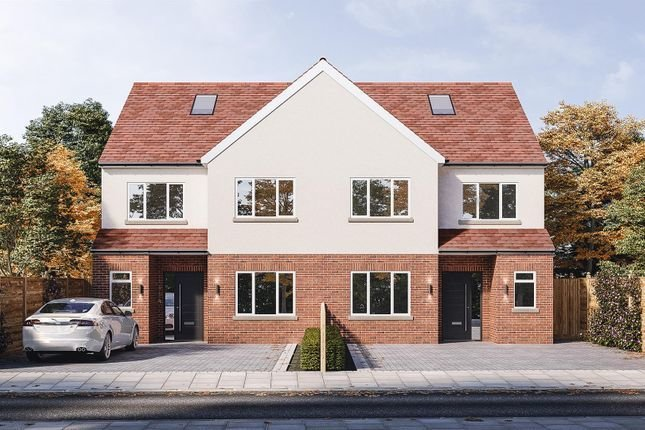 Best Houses For Sale In Borehamwood Borehamwood Houses To Buy Primelocation With Pictures