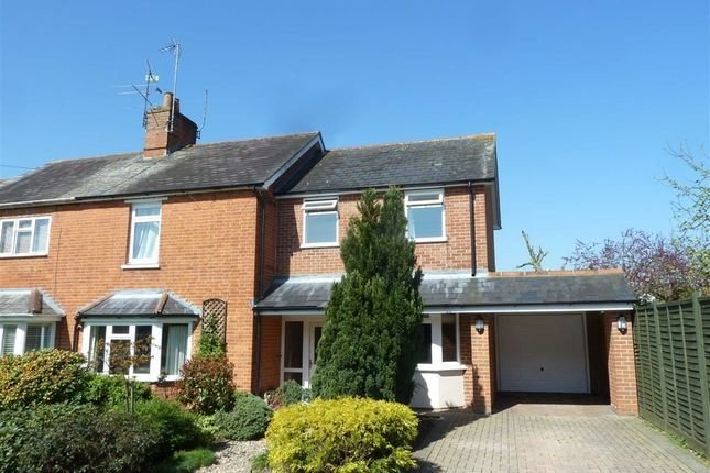 Best 3 Bedroom Houses To Buy In Skarries View Tokers Green With Pictures