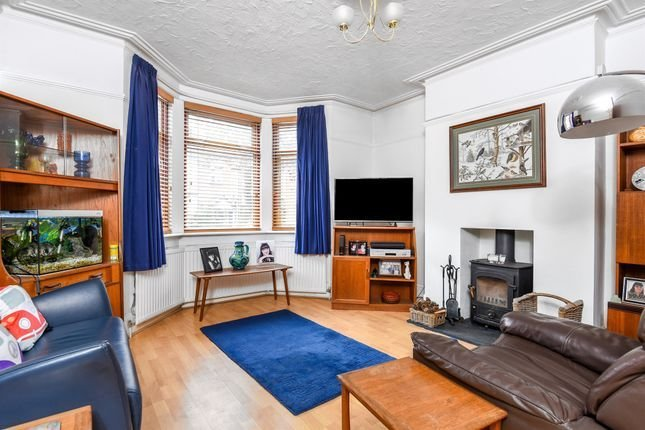Best Chelsham Road South Croydon Cr2 2 Bedroom Semi Detached With Pictures
