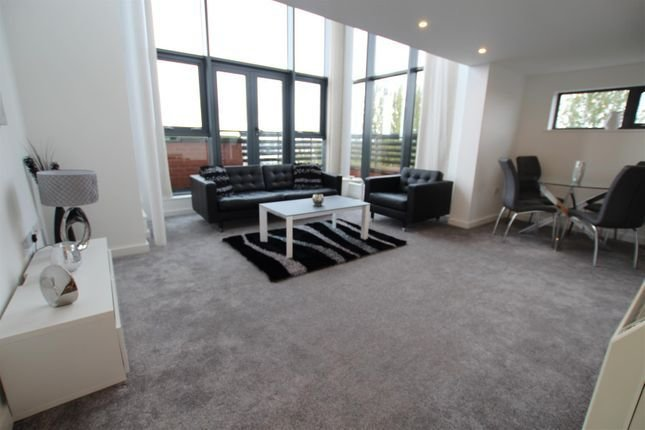 Best 2 Bed Flat For Sale In 44 Pall Mall City Centre With Pictures