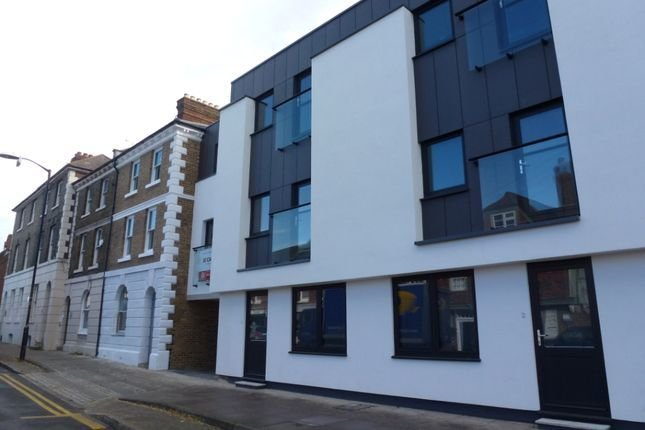 Best 1 Bedroom Flats To Let In Canterbury Primelocation With Pictures Original 1024 x 768