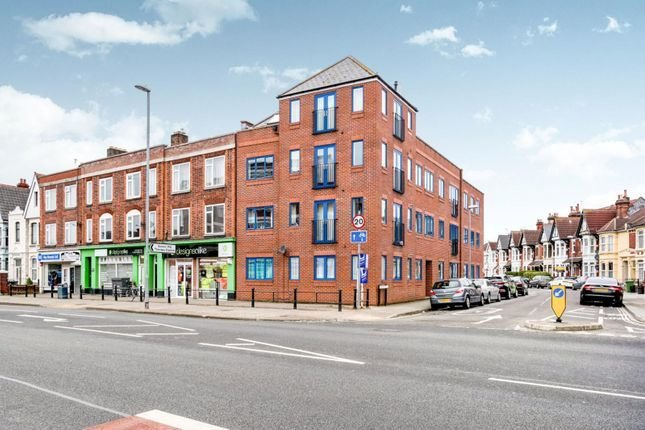 Best London Road Portsmouth Po2 2 Bedroom Flat To Rent With Pictures