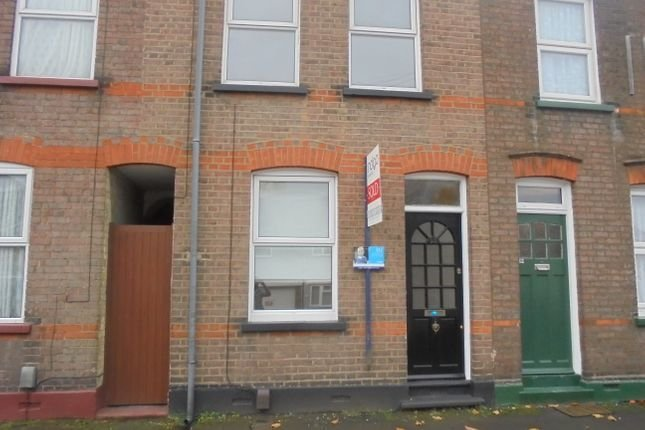 Best 2 Bedroom Houses To Let In Luton Bedfordshire Primelocation With Pictures