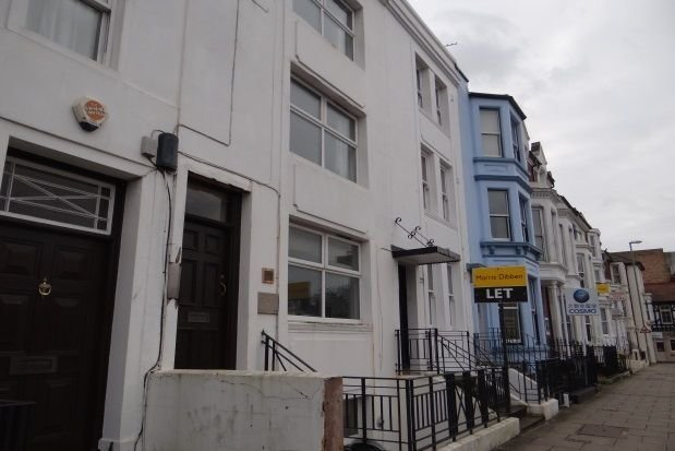 Best Hampshire Terrace Portsmouth Po1 2 Bedroom Flat To Rent With Pictures