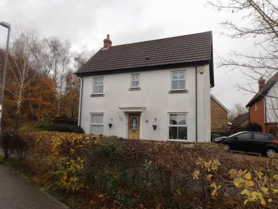 Best Chafford Hundred Grays Essex Rm16 3 Bedroom Detached With Pictures