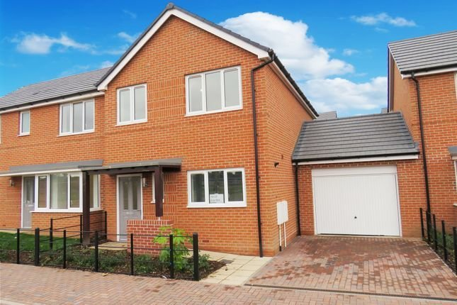 Best 3 Bedroom Semi Detached House For Sale 44878090 With Pictures