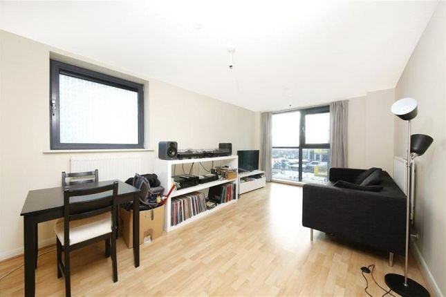 Best 1 Bed Flat For Sale In Millharbour Canary Wharf London E14 45959666 Zoopla With Pictures