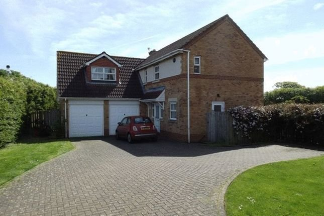 Best Homes To Let In Northumberland Rent Property In Northumberland Primelocation With Pictures