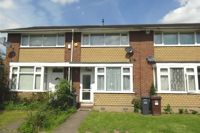 Best 2 Bedroom Houses To Let In Hounslow Primelocation With Pictures