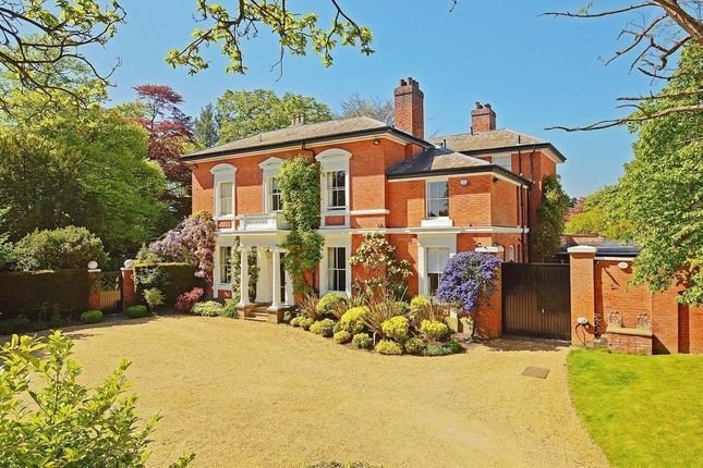 Best Homes For Sale In West Midlands Buy Property In West With Pictures
