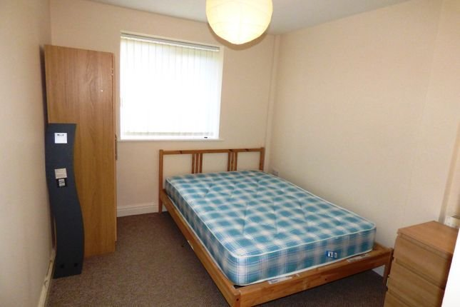 Best 149 151 Upper Chorlton Road Manchester M16 3 Bedroom With Pictures