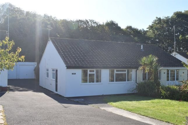 Best 2 Bedroom Bungalow To Rent 46977426 Primelocation With Pictures