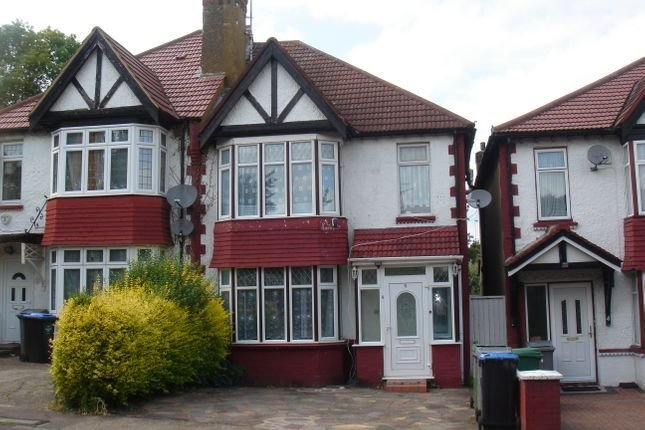 Best 3 Bedroom Semi Detached House For Sale 45085460 With Pictures