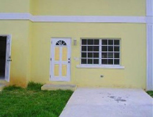 Best Faith Avenue Nassau The Bahamas 2 Bedroom Apartment For With Pictures