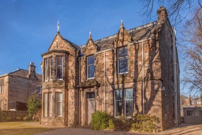 Best Homes To Let In Edinburgh Rent Property In Edinburgh With Pictures