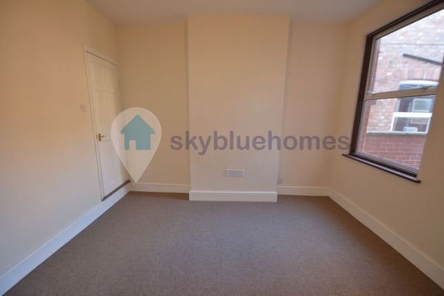Best Epsom Road Belgrave Leicester Le4 3 Bedroom Terraced With Pictures