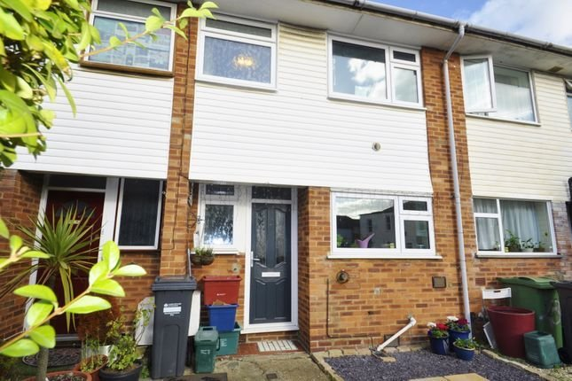 Best Linkfield Road Isleworth Tw7 3 Bedroom Terraced House With Pictures