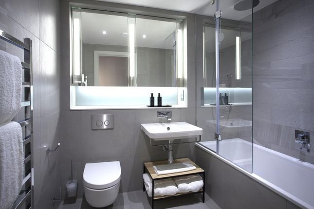 Best City Suites Chapel Street Salford M3 2 Bedroom Flat To With Pictures