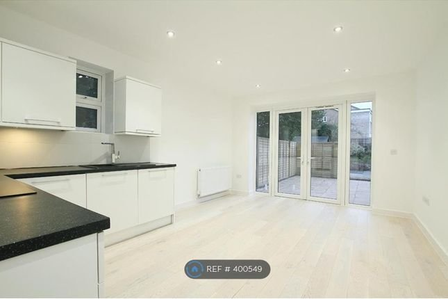 Best 2 Bedroom Flats To Let In Canterbury Primelocation With Pictures