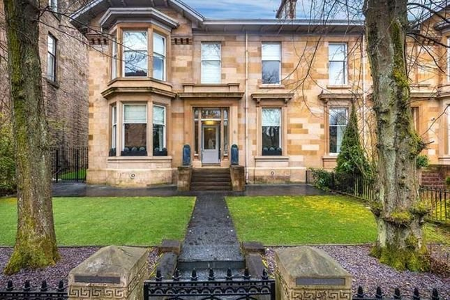 Best Homes To Let In Glasgow Rent Property In Glasgow With Pictures
