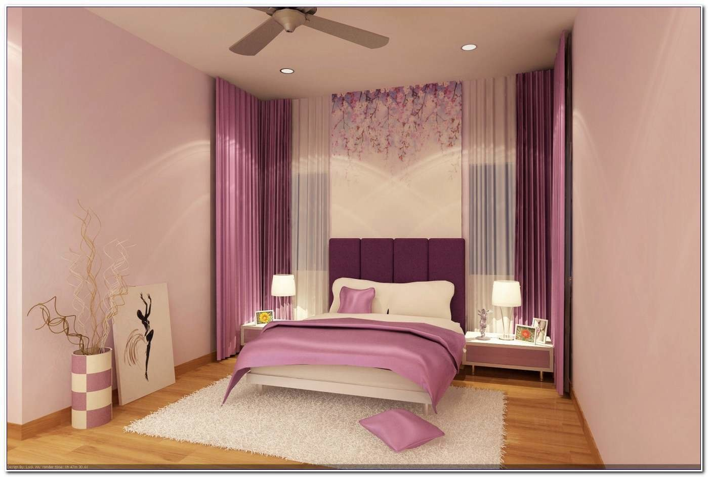 Best 8 Year Old Girl Bedroom – Bedroom Ideas With Pictures