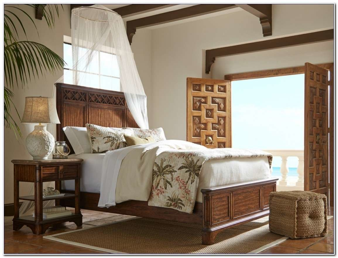 Best Cindy Crawford Bedroom Set – Bedroom Ideas With Pictures