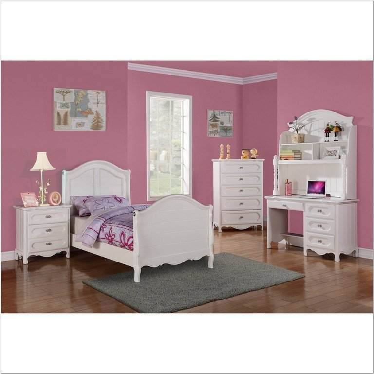 Best Eco Friendly Childrens Bedroom Furniture Www With Pictures