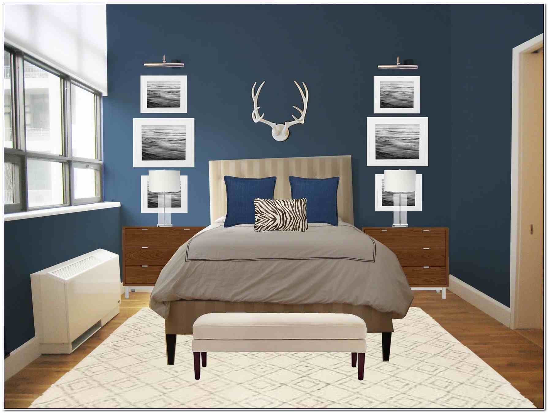 Best Great Bedroom Colors – Bedroom Ideas With Pictures