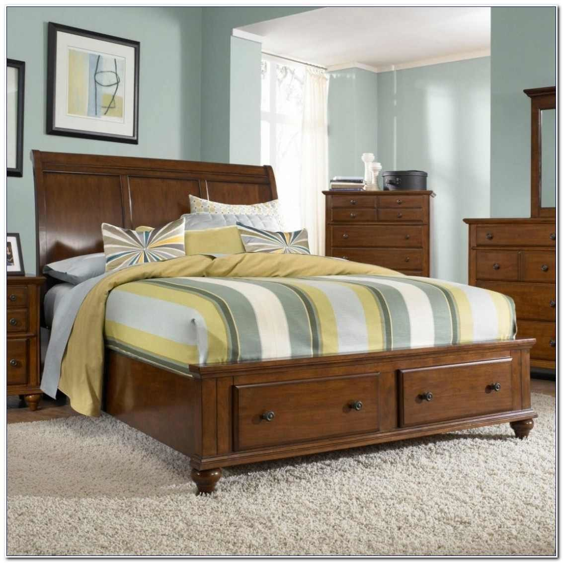 Best Raymour Flanigan Bedroom Furniture – Bedroom Ideas With Pictures
