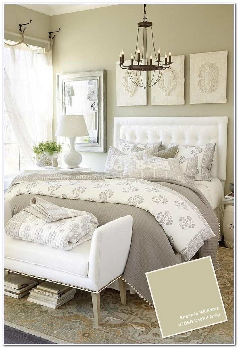Best Relaxing Master Bedroom Paint Colors – Bedroom Ideas With Pictures
