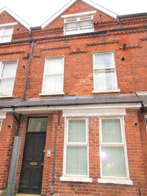 Best Fantastic 1 Bedroom Apartment 5 Canterbury Street Belfast With Pictures