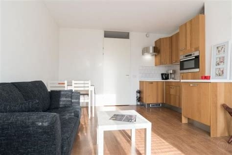 Best Amsterdam 1 Bedroom Apartments With Pictures
