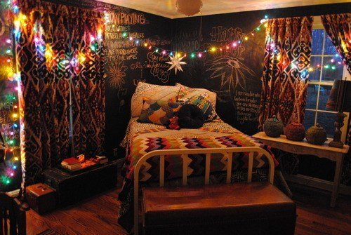 Best T**N Room Tumblr With Pictures