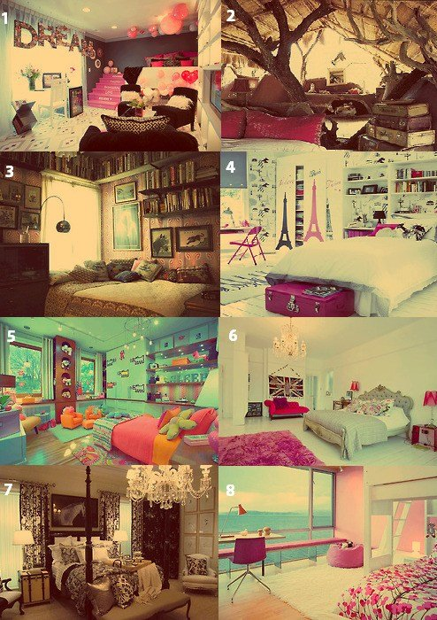 Best Tumblr Rooms On Tumblr With Pictures