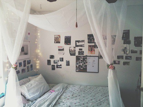 Best Cute Room Ideas Tumblr With Pictures