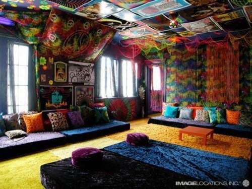 Best Stoner Room Tumblr With Pictures