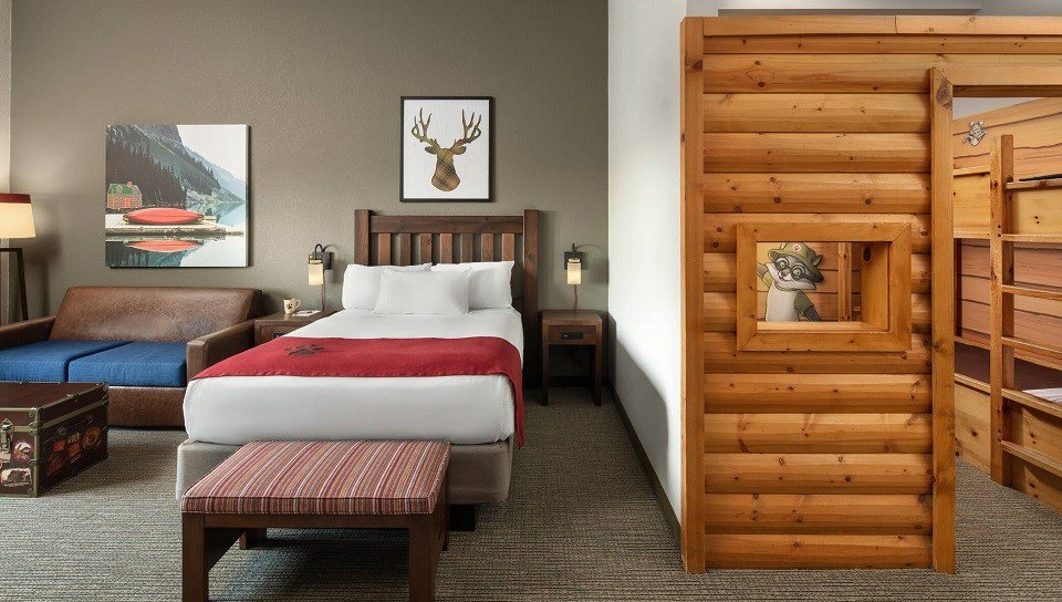 Best Suites Rooms Grapevine Tx Resort Great Wolf Lodge With Pictures