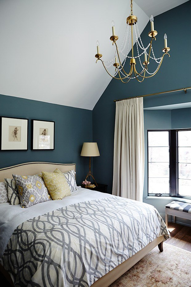 Best 6 Livable Paint Color Ideas To Boost Your Color Confidence With Pictures