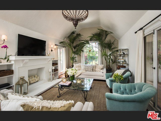 Best Shay Mitchell Sells West Hollywood Home For 2 Million Trulia S Blog Celebrity With Pictures