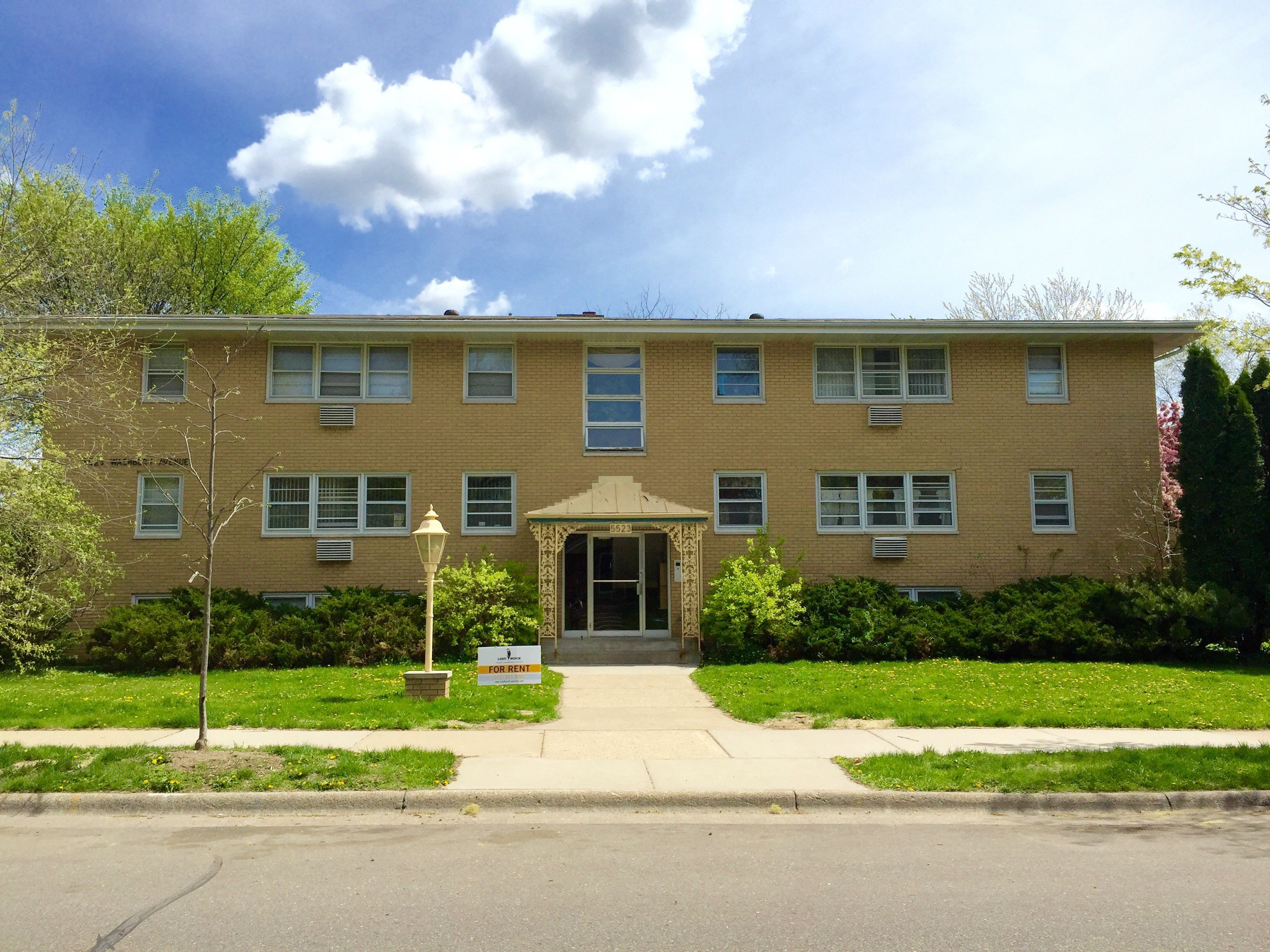 Best 5531 Washburn Avenue South Minneapolis Mn 55410 2 With Pictures