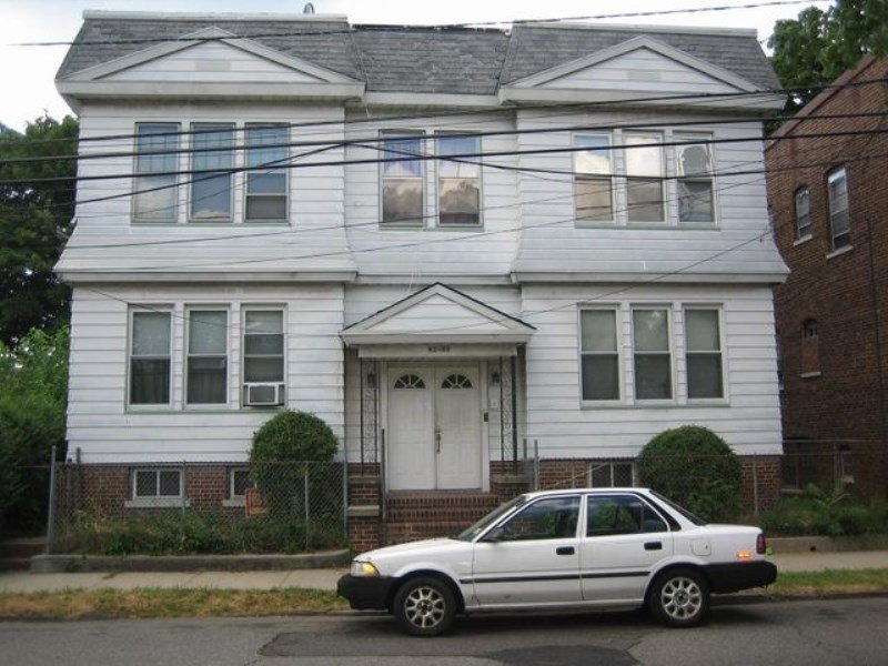 Best 85 Halsted St Newark Nj 07106 3 Bedroom Apartment For With Pictures