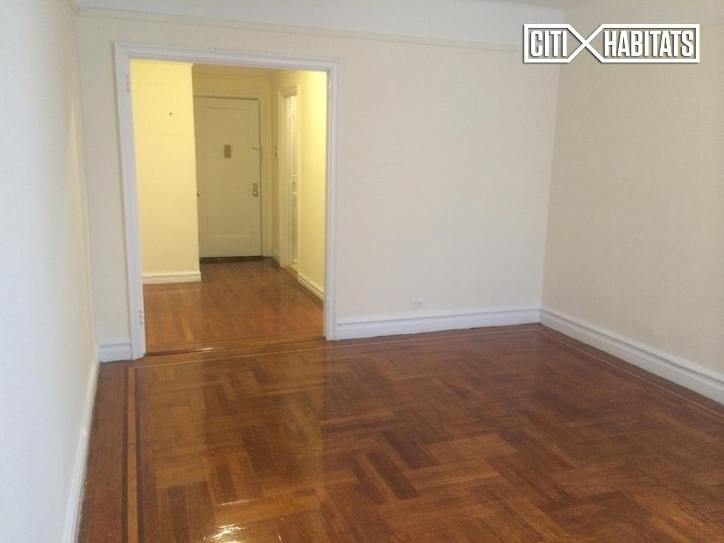 Best Bronx Park E 5G Bronx Ny 10462 1 Bedroom Apartment For With Pictures